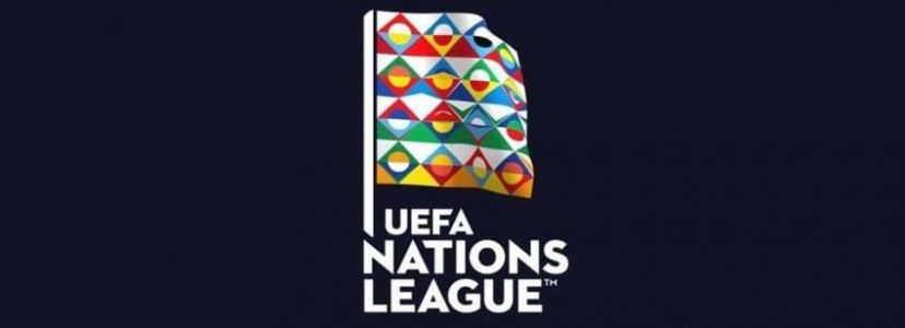 UEFA Nations League: Italia – Portogallo 0-0