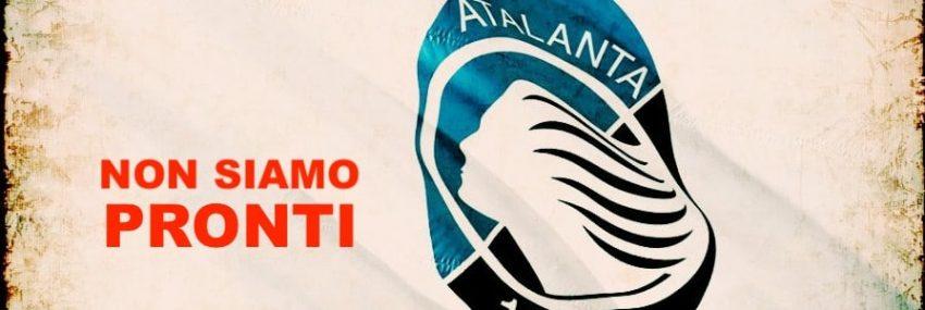 L'Atalanta non è pronta per la Champions League