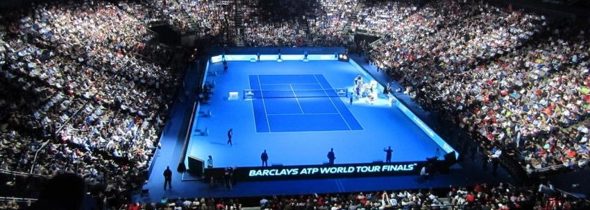 La vittoria di Zverev nelle Finali ATP: grande momento per il Tennis mondiale