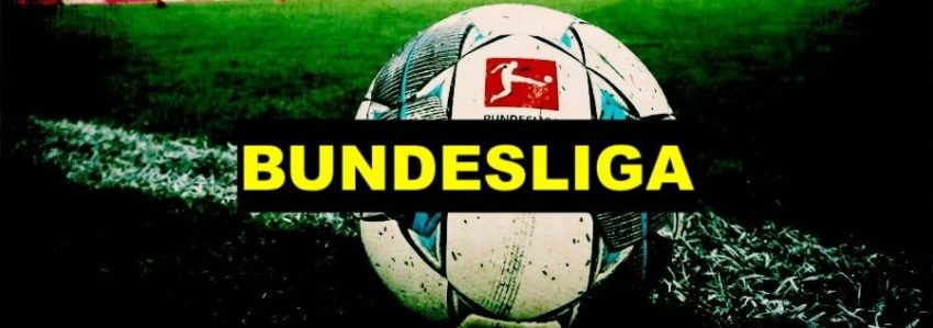 Verdetti Finali della Bundesliga 2019 – 2020