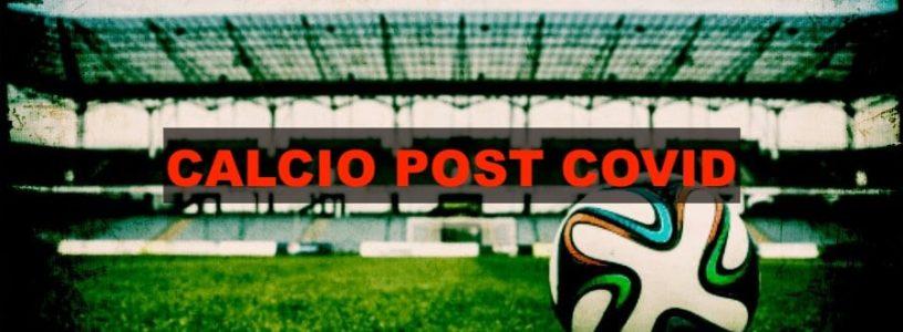 Verdetti Finali della Serie A 2019 – 2020