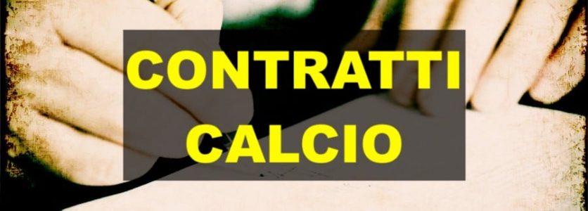 Contratti e regolamentazioni: Mertens, Ibrahimovic e non solo