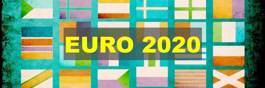 Qualificazioni Agli Europei Itineranti 2020