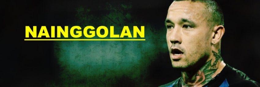 """Nainggolan: """"L'Inter ha pensato che fosse facile"""""""
