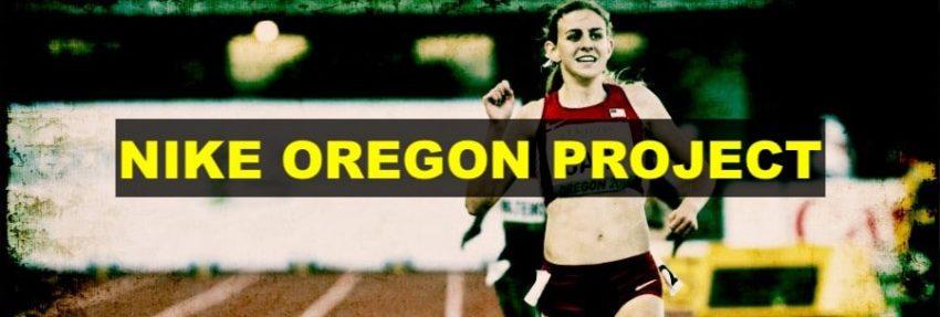 Alberto Salazar: Mary Cain trattata 'come prodotto, e non come persona' dal Nike Oregon Project
