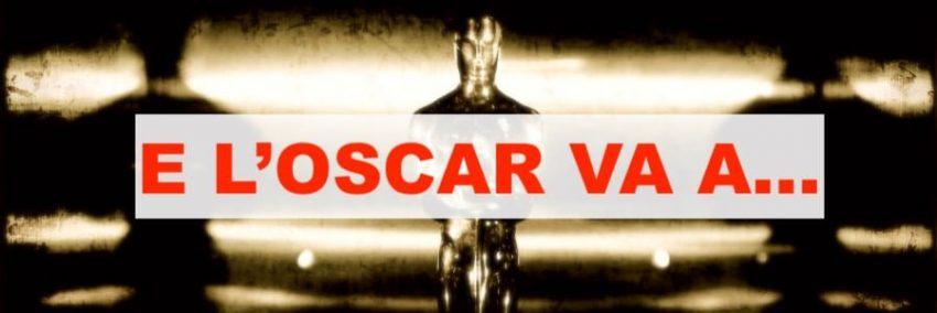 Oscar 2020 – Candidati e Scommesse