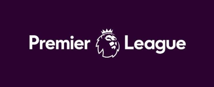 Verdetti Finali della Premier League 2019 – 2020