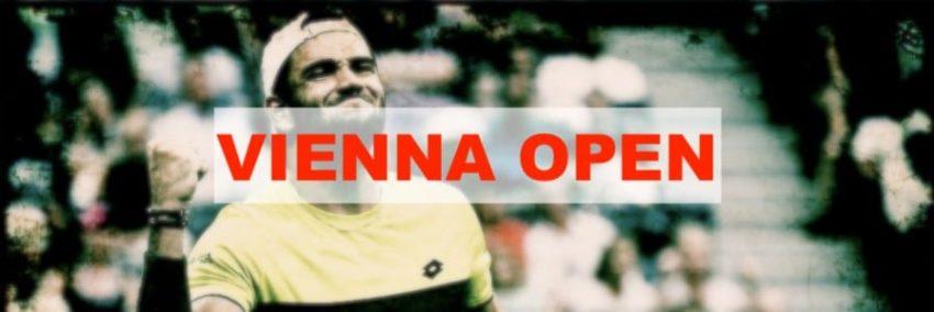 Berrettini decide la semifinale di Thiem a Vienna, fuori Khachanov