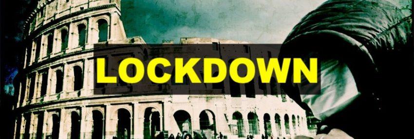 Ripercussioni del Lockdown in Italia