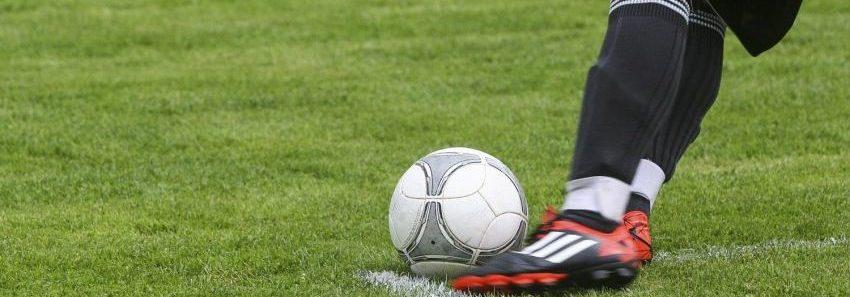 Calendario degli Eventi Sportivi più Importanti del 2021