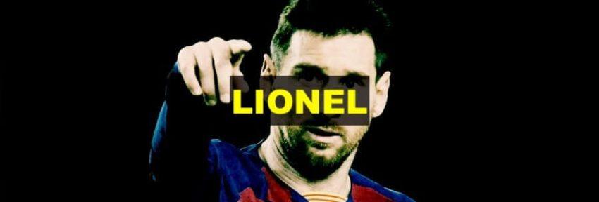 Lionel Messi: i momenti indimenticabili della star