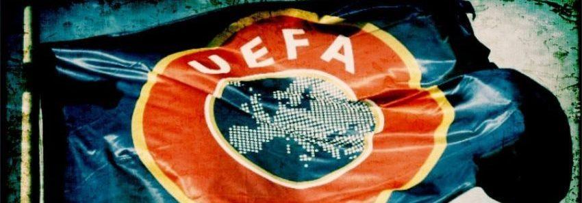 UEFA Europa League & Champions League – Finali 2020