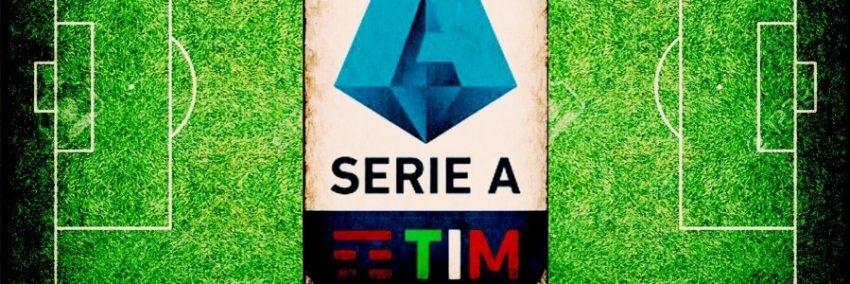 Serie A delinea nuove misure